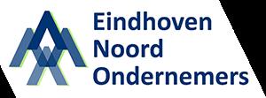 Eindhoven Noord Ondernemers